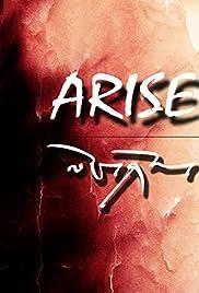 Arise Poster