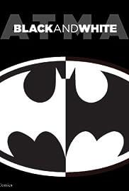 Batman: Black and White Poster - TV Show Forum, Cast, Reviews