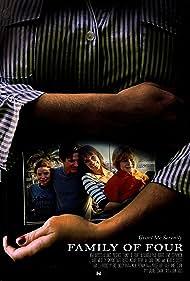 Family of Four (2009)