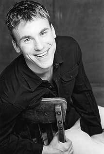 Michael Ostman New Picture - Celebrity Forum, News, Rumors, Gossip