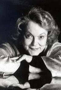 Primary photo for Shirley Douglas
