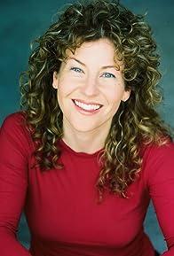 Primary photo for Amy Wieczorek
