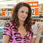Tina Fey in Sisters (2015)