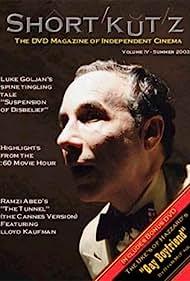 Lloyd Kaufman in The Tunnel (2001)