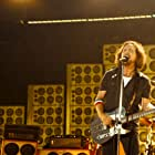 Eddie Vedder in Made in America (2013)