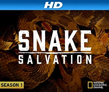 Latest action movie downloads Snake Salvation USA [1280x720p]