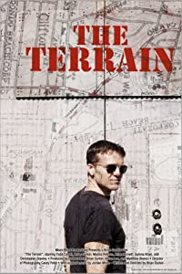 3gp full movie downloads The Terrain by [iPad]