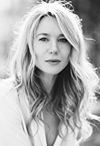 Primary photo for Kristen Hager