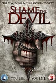Shame the Devil (2013) 1080p