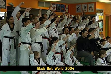 All the best full movie hd download Black Belt World 2004 by none [pixels]
