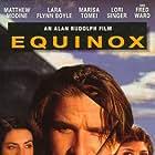 Marisa Tomei in Equinox (1992)