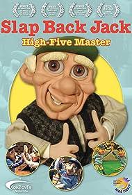 Slap Back Jack: High Five Master (2010)