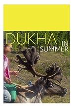 Dukha in Summer