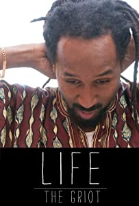Watch free hq movies Life: The Griot [420p]