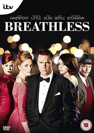 Where to stream Breathless