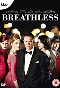 Primary photo for Breathless