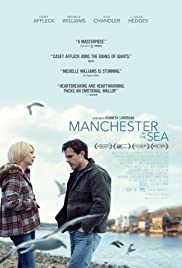 Manchester by the Sea (2016) 720p