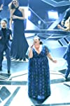 Rent Live: Keala Settle Joins the Cast to Perform 'Seasons of Love' (Grade It!)