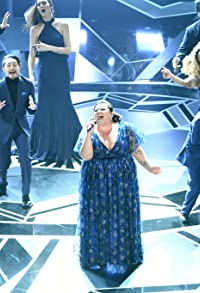 Primary photo for Keala Settle