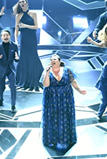 Keala Settle Picture