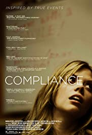 Watch Movie Compliance (2012)