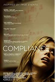 Download Compliance (2012) Movie