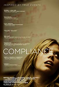 High quality movie downloads free Compliance by none [360x640]