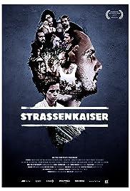 Strassenkaiser Poster
