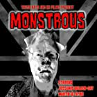 Monstrous Disunion (2021)