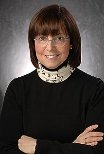 Susan Zirinsky Picture