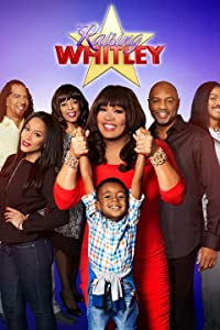 Bittorrent sites free movie downloads Raising Whitley: What\'s Best for Joshua?  [1080pixel] [Mkv] [1280x800]