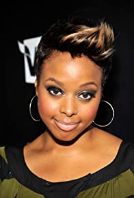 Primary photo for Chrisette Michele