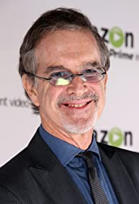 Primary photo for Garry Trudeau