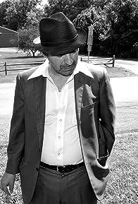 Primary photo for Michael Belveduto