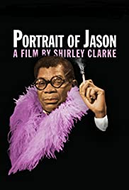 Portrait of Jason (1967) Poster - Movie Forum, Cast, Reviews