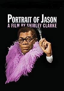 Absolutly free downloadable movies Portrait of Jason USA [720x320]