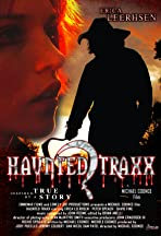 Haunted Traxxs