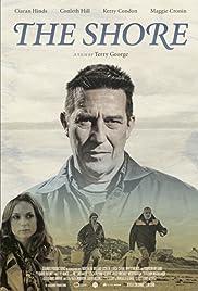 The Shore(2011) Poster - Movie Forum, Cast, Reviews