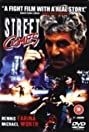 Street Crimes (1992) Poster