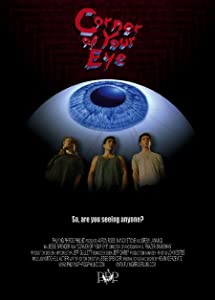 Watch swedish movies english subtitles online Corner of Your Eye by none [avi]