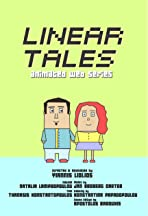 Linear Tales