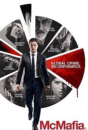 McMafia Poster - TV Show Forum, Cast, Reviews