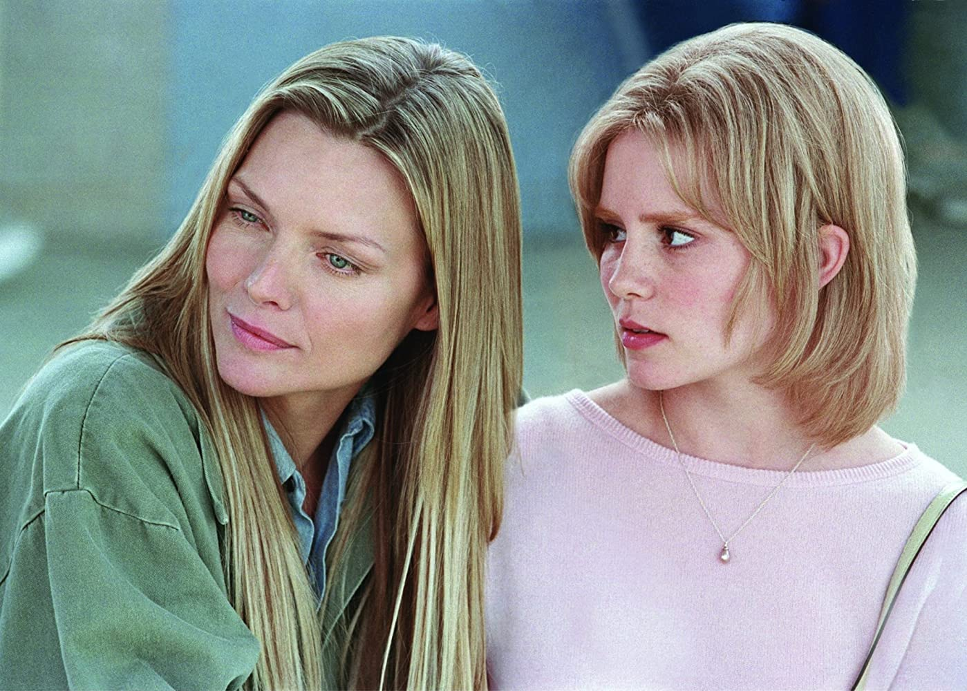 White Oleander (2002) Online Subtitrat in Romana in HD 1080p