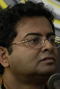 Primary photo for Rituparno Ghosh