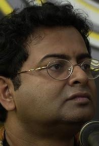 Primary photo for Rituparno Ghosh
