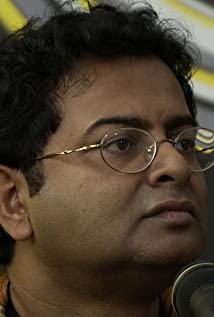 Rituparno Ghosh Picture