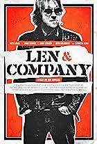 Len and Company