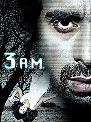 3 AM: A Paranormal Experience movie, song and  lyrics