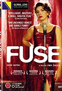 Primary photo for Fuse