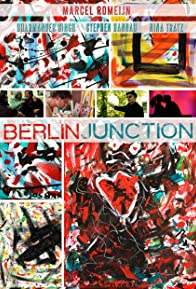 Primary photo for Berlin Junction